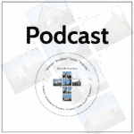 New Year Reflection - Podcast from Engage Worship
